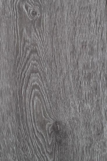 Дуб Лунго (ED 5006)