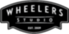 Wheelers-studio (black).png