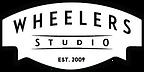 Wheelers-studio (white).png