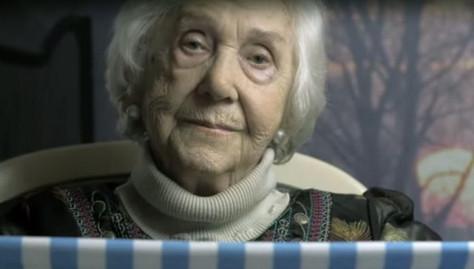 """Była więźniarka niemieckiego obozu Auschwitz-Birkenau: """"Nie mogłam uwierzyć, jak usłyszałam, że były"""