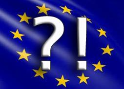 """Notowania funta wobec """"BOMBY"""" podłożonej pod UE"""