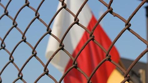 O czym świadczy skrajna reakcja Izraela na suwerenne decyzje Polski? Prawda historyczna boli i narus