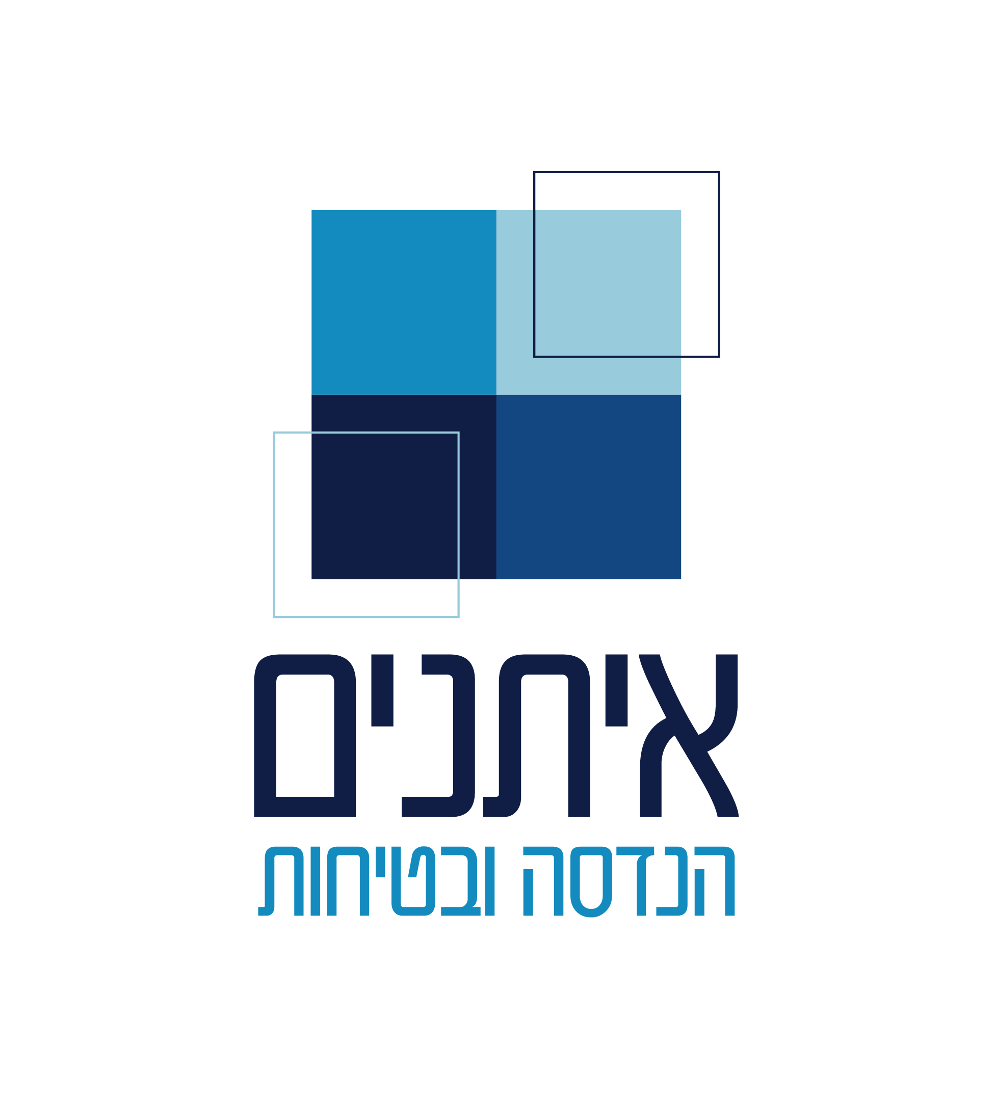 לוגו איתנים PNG-02