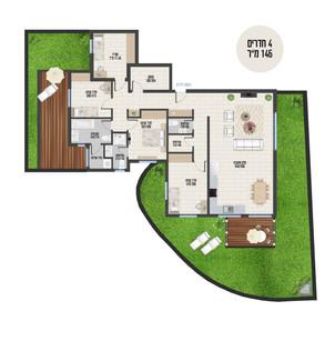 apartmet 4.5 rooms-01.jpg