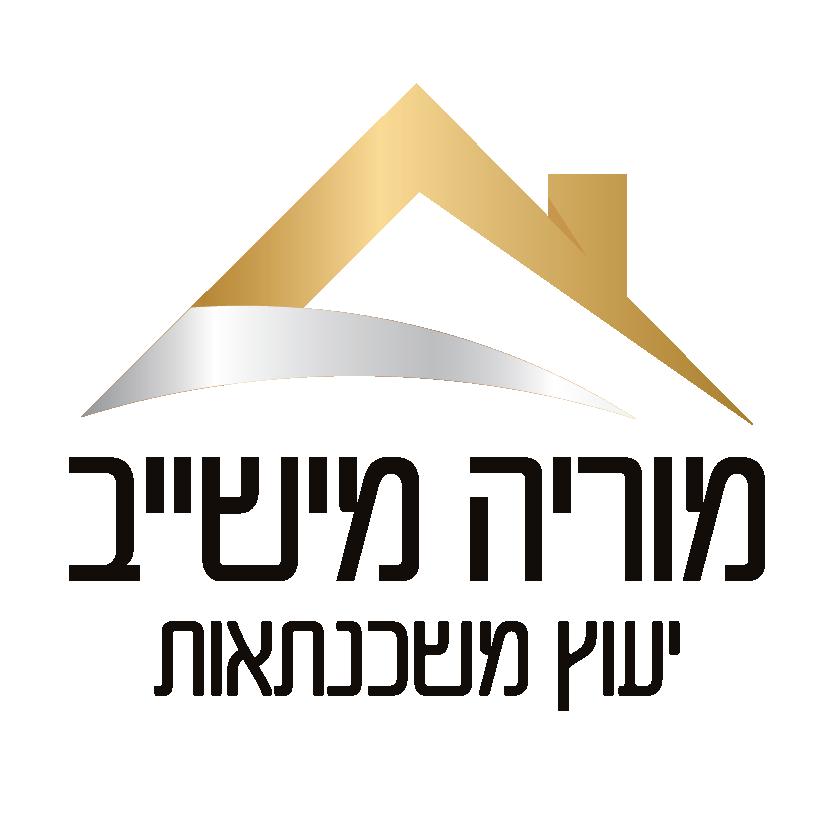 לוגו מוריה- PNG-01