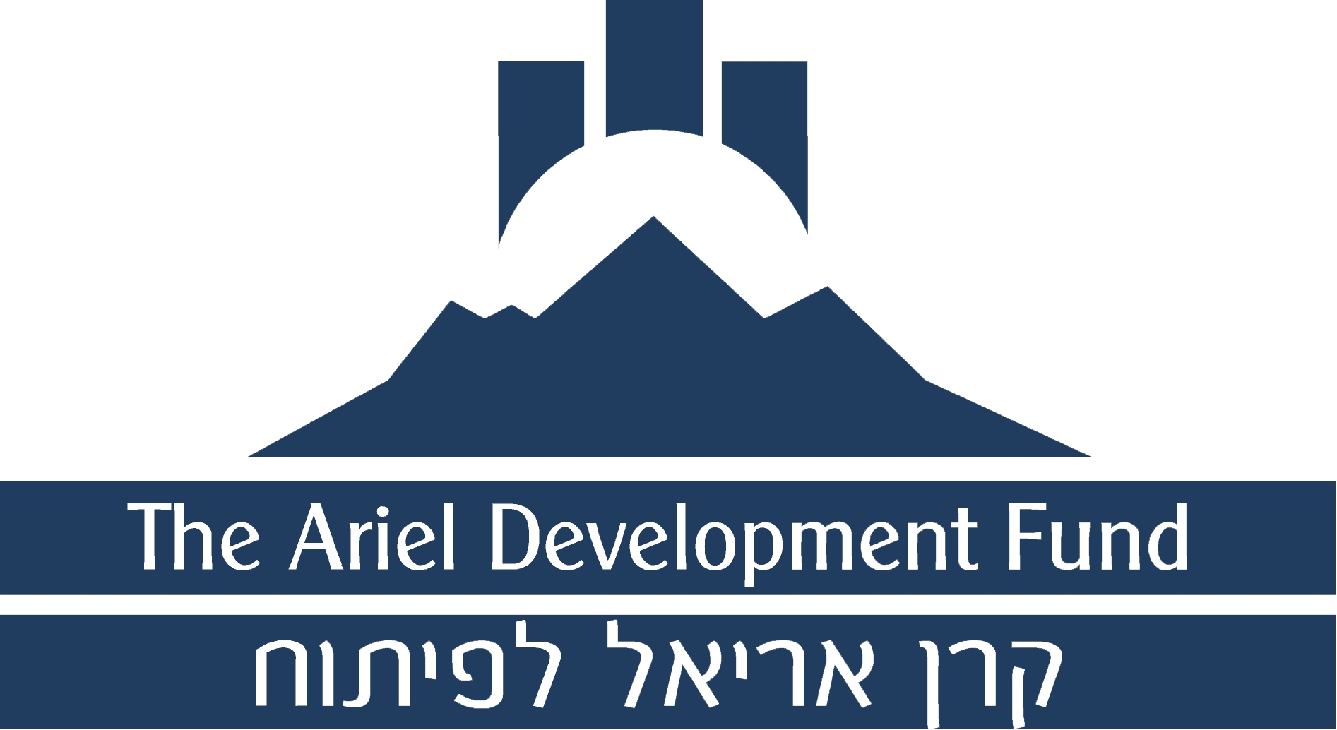 ADF-logo-01