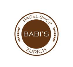 bagel logo-05