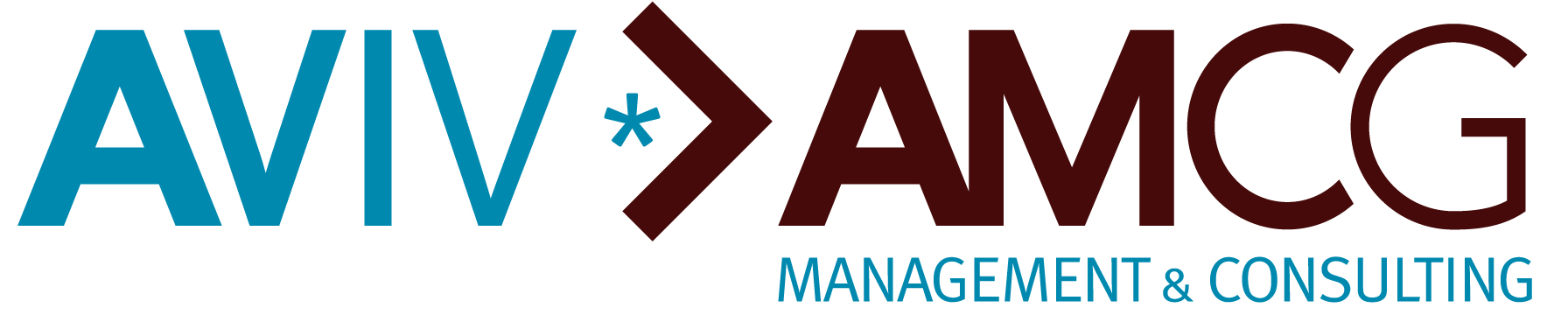 AMCG_logo3