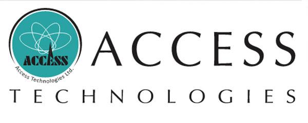 accesslogo600