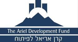 ADF-logo.bmp