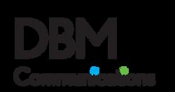 logo DBM_a-1 שקוף