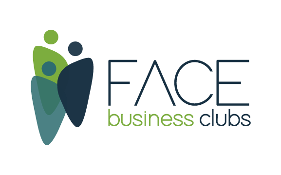 FACE LOGO-png logo-02