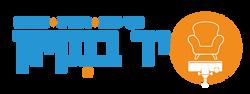 סקיצות לוגו-05