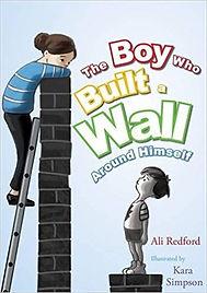 boy who built a boy.jpg