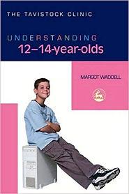 understanding 12-14.jpg