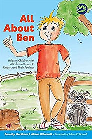 all about ben.jpg
