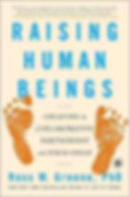 raising human beings.jpg