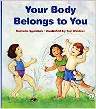 your body belongs to you.jpg