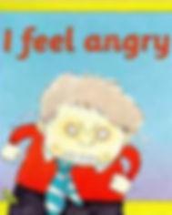 I feel angry.jpg