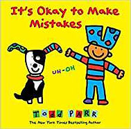 it's okay to make mistakes.jpg