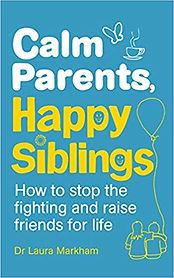 calm parents, happy siblings.jpg