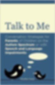 talk to me.jpg