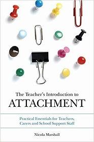 teachers introduction.jpg