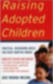 Raising adopted children.jpg