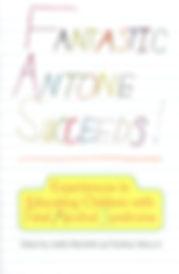 Fantastic Antone.jpg