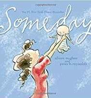someday.jpg