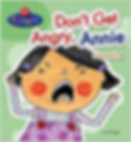 don't get angry.jpg
