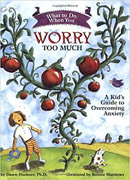 worry too much.jpg