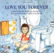 love you forever.jpg