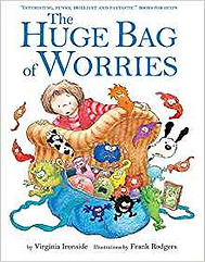 huge bag of worries.jpg