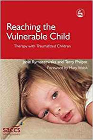 reaching the vulnerable child.jpg
