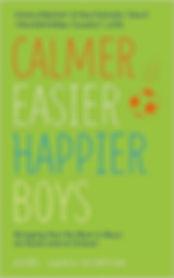 calmer boys.jpg