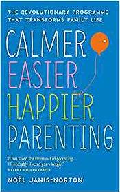 calmer parenting.jpg