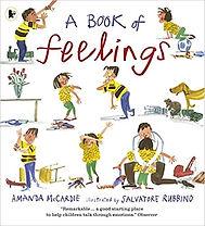 A book of feelings.jpg