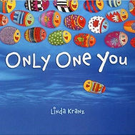 only one you.jpg