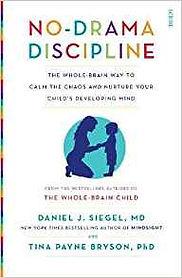 no-drama discipline.jpg