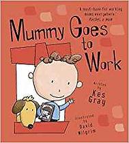 mummy goes to work.jpg
