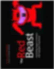 red beast.jpg