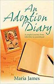 adoption diary.jpg