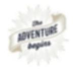 adventure begin_edited.png
