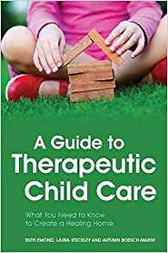a guide to therapeutic care.jpg