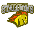 Stallions.png