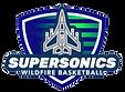 Supersonics.png