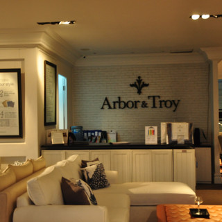 Arbor & Troy