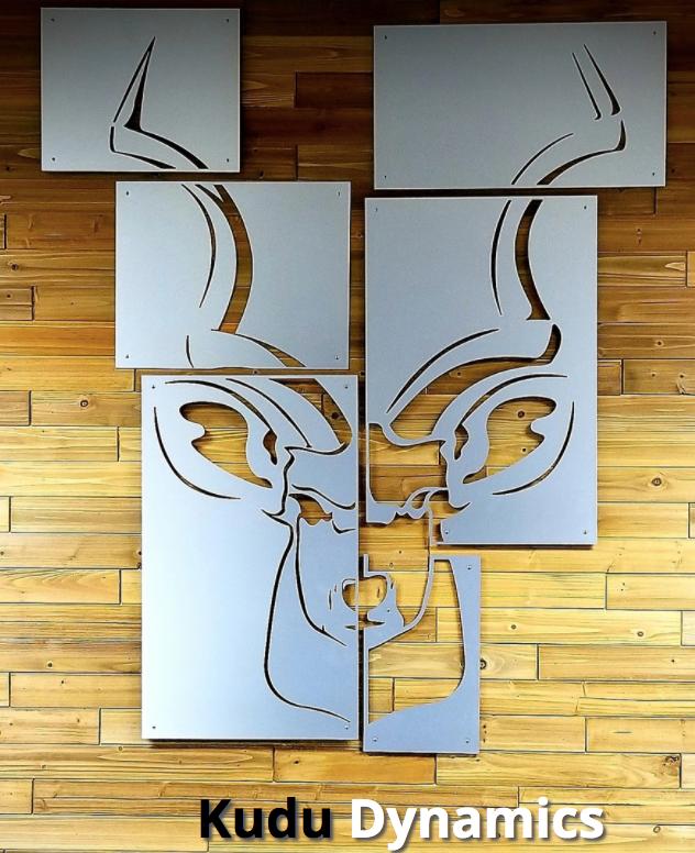 Lobby Logo