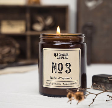 french candle.jpg